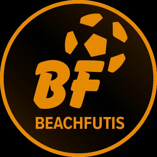 BeachFutisTurku – Rennosti rannalla vuodesta 2004