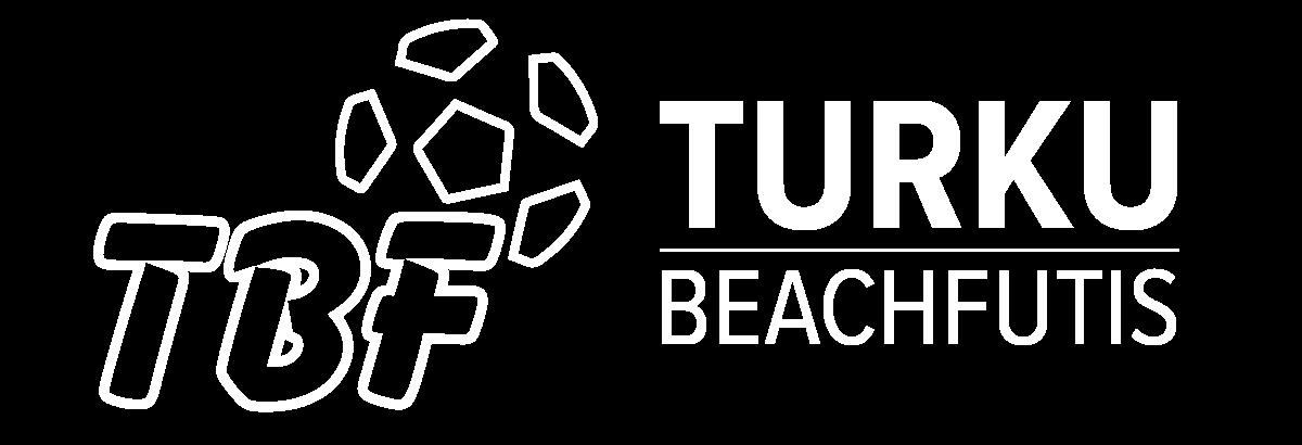 TurkuBeachFutis